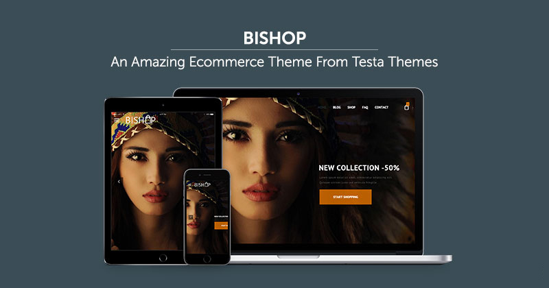 BiShop-Giveaway-Review