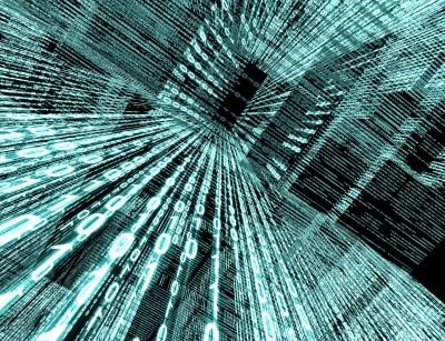Big Data on cloud