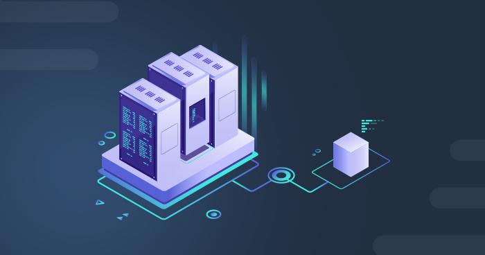 Block-Storage feature