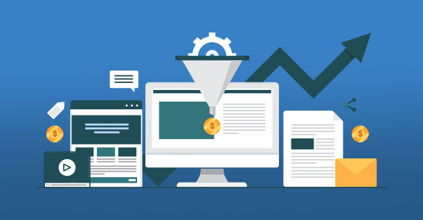 Boost Website Conversion Rate