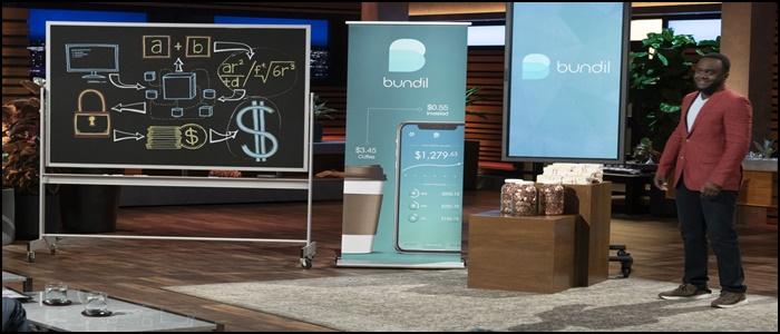 Bundil Crypto Startup