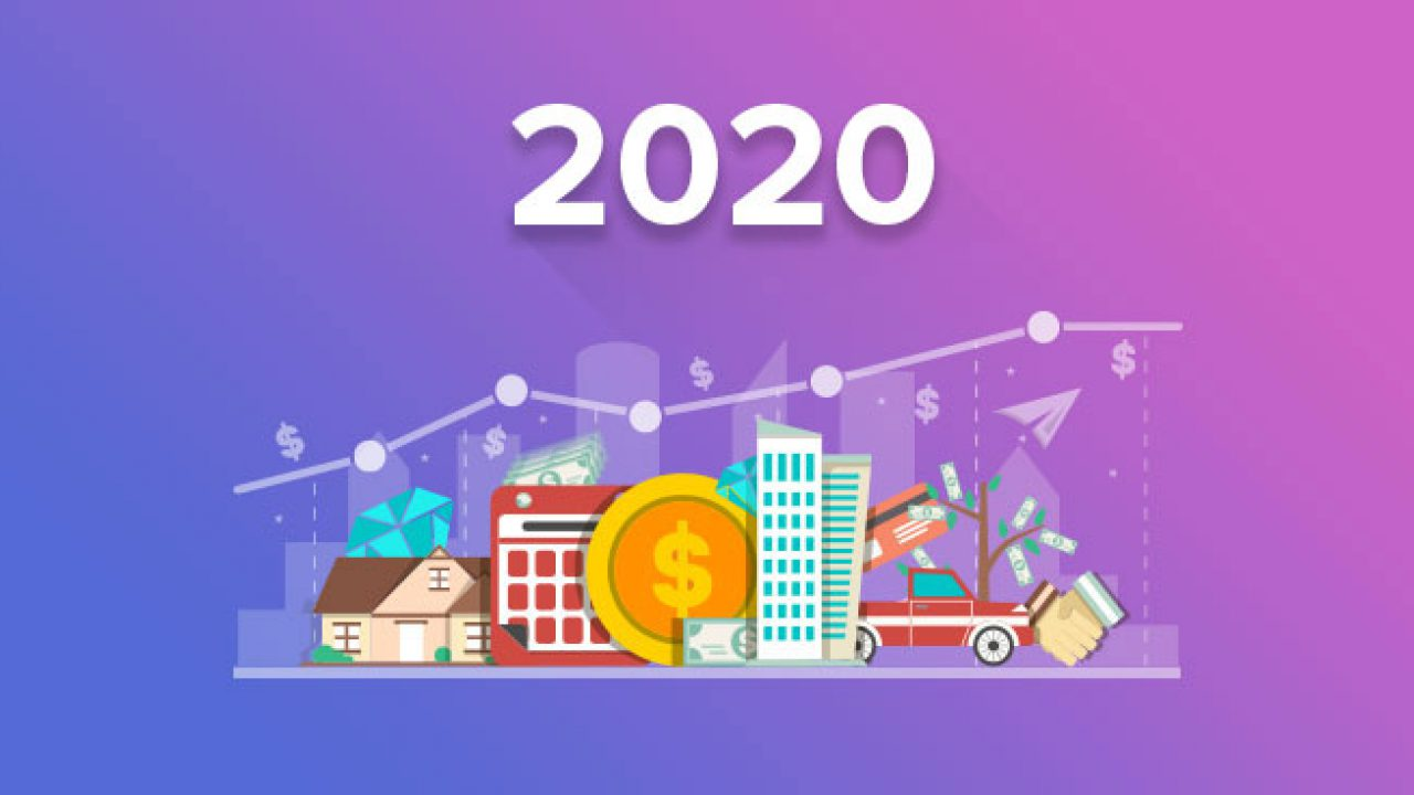 20 Profitable Ecommerce Business Ideas To Try in 2020