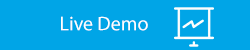 Live Demo of Symfony contact form