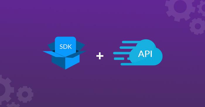Cloudways API PHP SDK