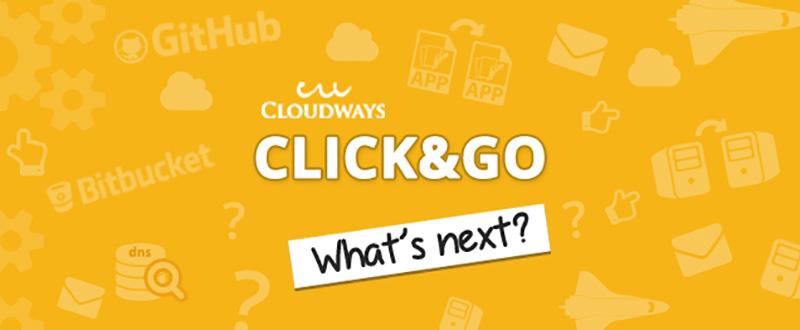 Click-&-Go-2