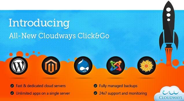 Click&Go-Launch