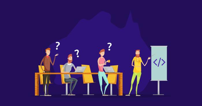 web development challenges australia
