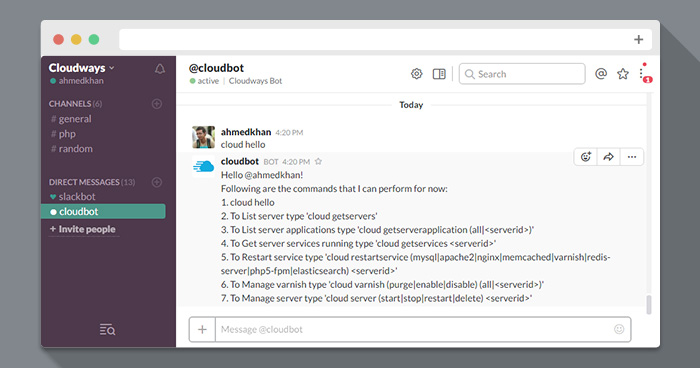 connecting-cloudwaysapi-with-slackbot-banner