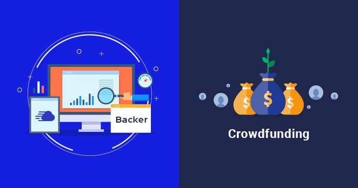 Create Crowdfunding Website in WordPress Banner