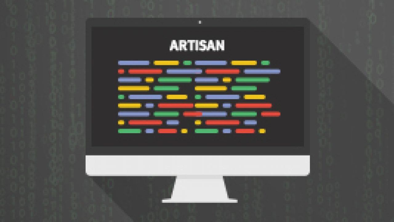 How to Use PHP Artisan to Create Commands [2019 Guide]