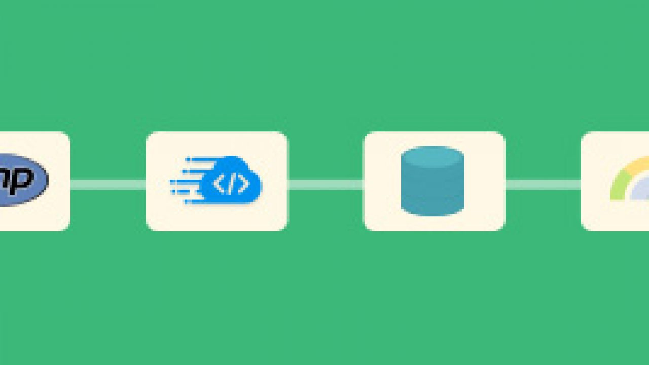 How to Create and Delete Applications via Cloudways API