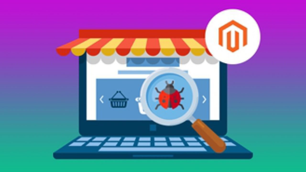 How To Debug A Magento 2 Store With Ease
