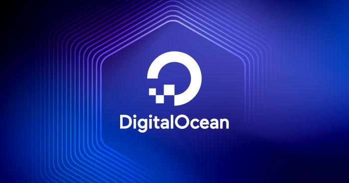 DigtalOcean Affiliate Program