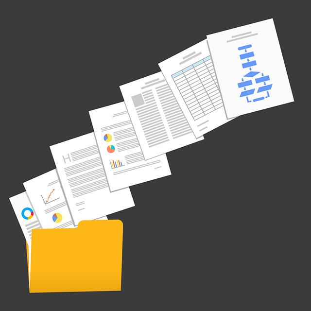 WordPress Development Workflow Tools for Freelancers