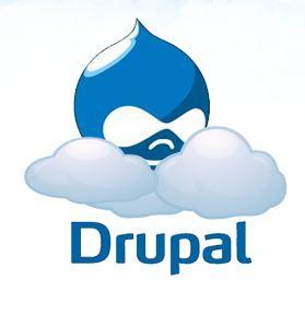 Drupal Cloud