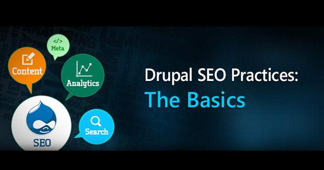 Drupal-SEO-strategy