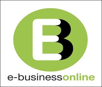E-BusinessOnline: ECommerce Podcast - Fred McKinnon