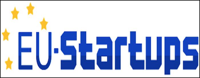 EU Startup Summit 2019