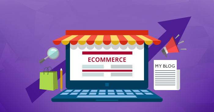 Ecommerce Content Marketing
