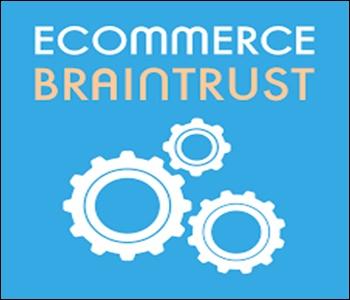 Ecommerce BrainTrust - Kiri Masters