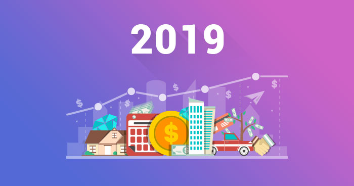 15+ Profitable Ecommerce Business Ideas For Huge Profits in 2019
