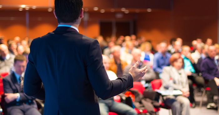 Must Attend Marketing Conferences for Ecommerce Professionals in 2017 Banner