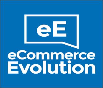 Ecommerce Evolution