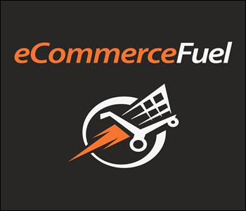Ecommerce Fuel - Andrew Youderian