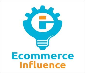 Ecommerce Influence - Austin Brawner and Andrew Foxwell