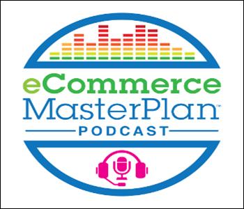Ecommerce MasterPlan - Chloë Thomas