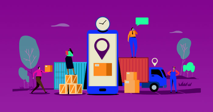 Ecommerce Shipping: Best Practices and Ideal Solutions 2021