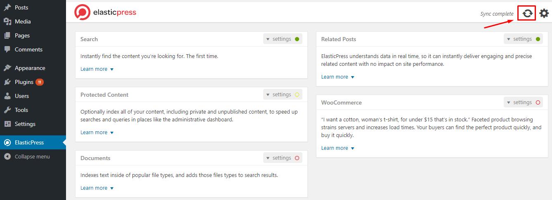 How to Configure ElasticSearch on WordPress