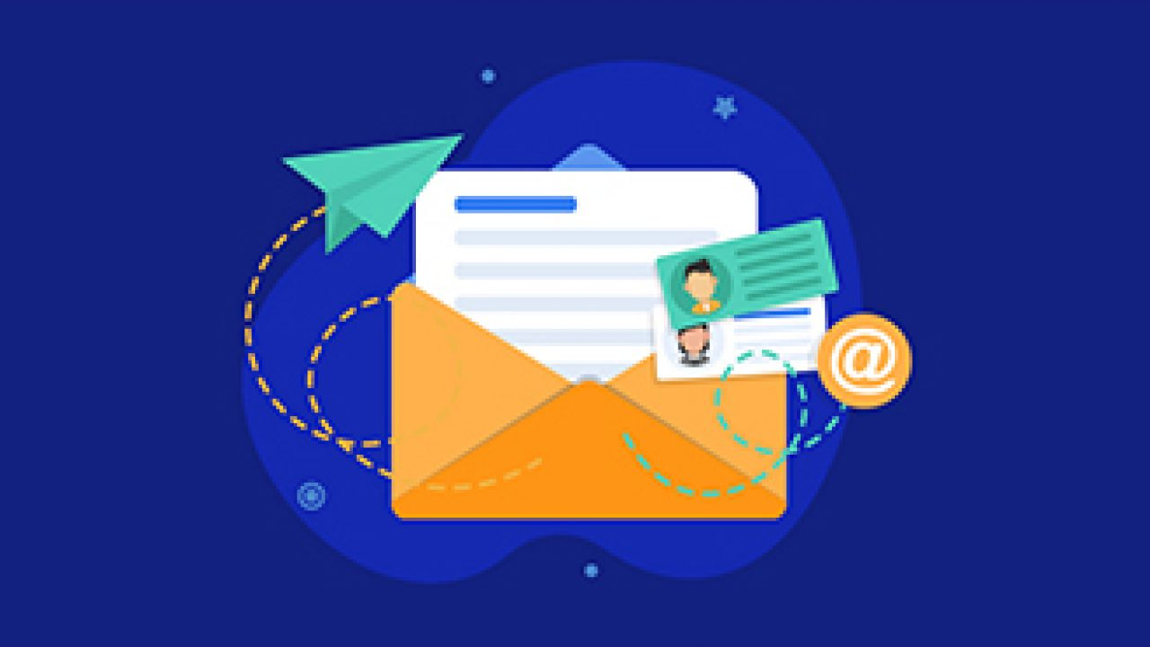 Best Email Hosting for Small Business