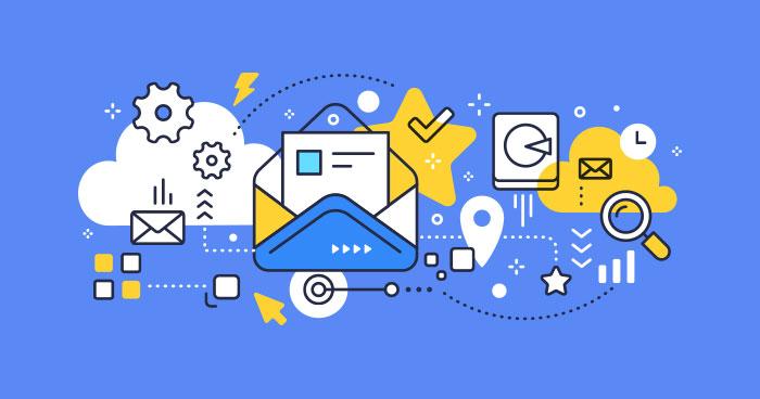 Email Marketing Benchmark