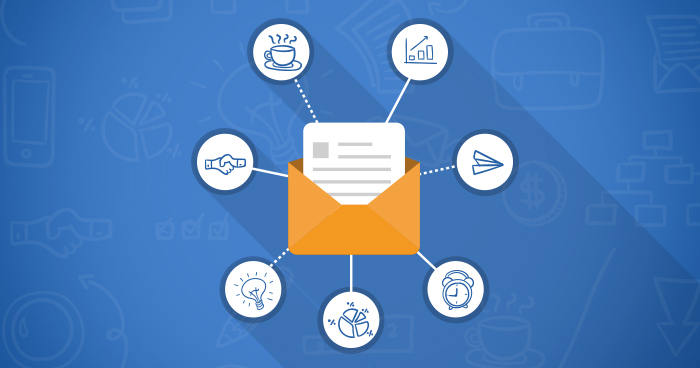 email marketing for startups