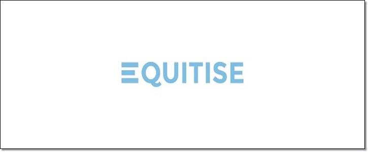 Equitise - Crowdfunding Australia