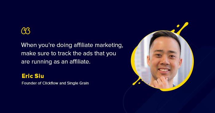 Eric-Siu-Affiliate-Marketing-Expert