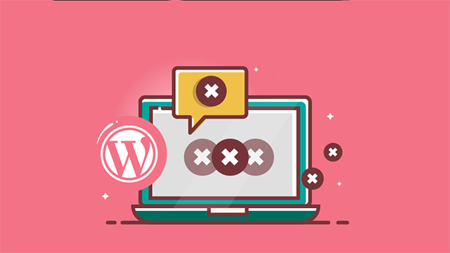 How to Fix Common WordPress Issues