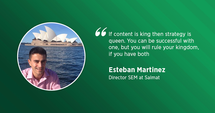 Esteban-Martinez-Australia-PPC-SEM-Salmat