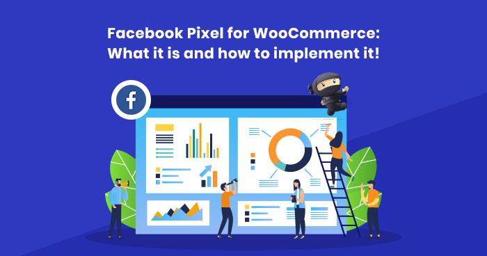 Facebook-Pixel-in-WooCommerce-Banner