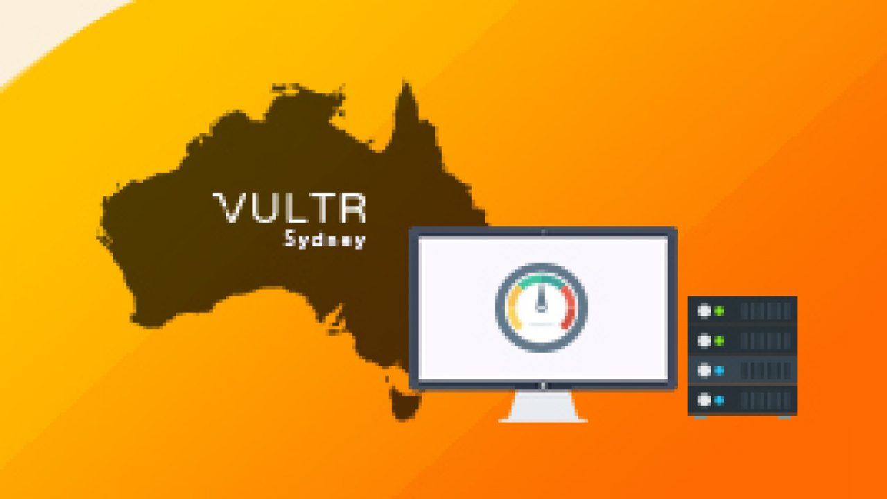 Install Magento on Australian Vultr Hosting