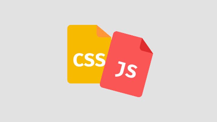 Focusing on CSS JavaScript