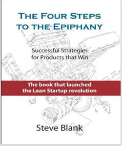 Four_Steps_To_The_Epiphany