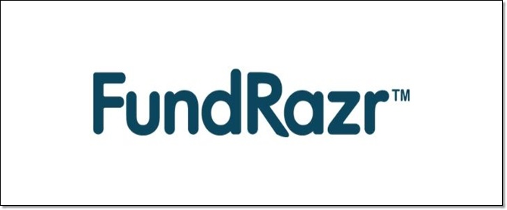 FundRazr - Crowdfunding Canada