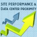 Global Web Site Performance & Data center Proximity- thumb
