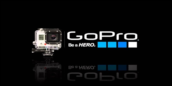 GoPro Bootstrapping Example