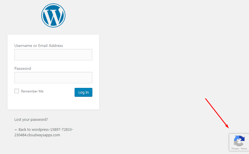 video and photo gallery plugin wordpress