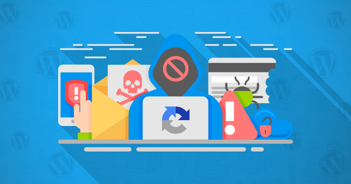 Google Recaptcha In WordPress