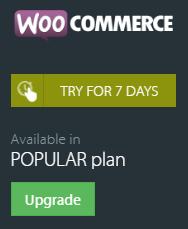 happyfox-woocommerce