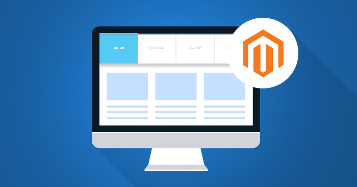 Magento 2 add tab to product page
